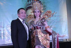 Miss Global Intenasional