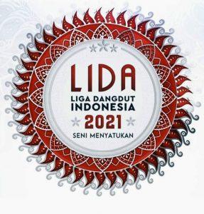 LIDA Indosiar 2021